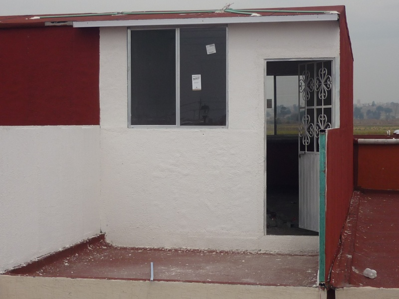 Muestras varias modulos para viviendas prefabricadas - Casas prefabricadas modulos ...
